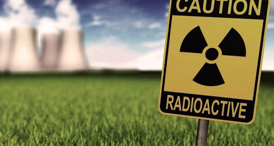 Радиация. Методы защиты. ( часть 2). post thumbnail